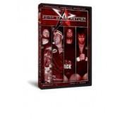 "AAW DVD May 1, 2009 ""Point of No Return"" - Berwyn, IL"
