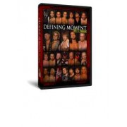 "AAW DVD September 5, 2009 ""Defining Moment- US vs. THEM"" - Berwyn, IL"