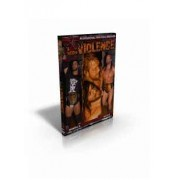 """AAW DVD August 14, 2010 """"A Reign of Violence"""" - Berwyn, IL"""