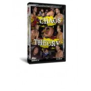 "AAW DVD January 22, 2010 ""Chaos Theory"" - Berwyn, IL"