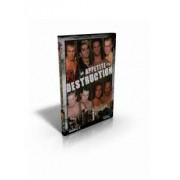 "AAW DVD May 15, 2010 ""An Appetite for Destruction"" - Berwyn, IL"