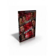 "AAW DVD February 11, 2011 ""Path of Redemption"" - Merrionette Park, IL"