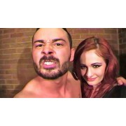 "AAW January 27, 2012 ""The Chaos Theory '12"" - Berwyn, IL (Download)"