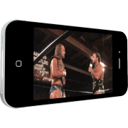 """AAW August, 24, 2012 """"Reign of Violence 2012"""" - Berwyn, IL (Download)"""