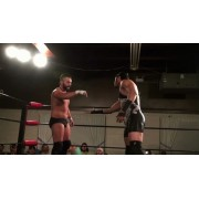 "AAW August 2, 2013 ""Super Summer Sizzler Charity Event""- Berwyn, IL (Download)"
