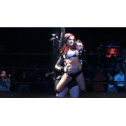 """AAW March 1, 2013 """"Path Of Redemption""""- Merrionette Park, IL (Download)"""