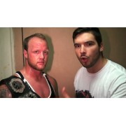 "AAW June 20, 2014 ""Bound By Hate"" - Berwyn, IL (Download)"