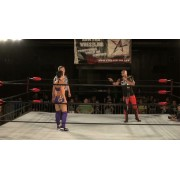 "AAW August 15, 2014 ""All Hail"" - Berwyn, IL (Download)"
