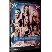 """AAW DVD October 17, 2014 """"Jawbreaker"""" - Berwyn, IL"""