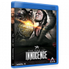 "AAW Blu-ray/DVD February 4, 2017 ""End of Innocence"" - LaSalle, IL"