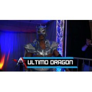"AAW November 4, 2017 ""Rise of the Dragon"" - LaSalle, IL (Download)"