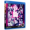 """AAW Blu-ray/DVD February 23, 2019 """"The Art of War"""" - Chicago, IL"""