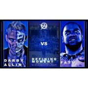 "AAW September 28, 2019 ""Defining Moment 2019"" - Chicago, IL (Download)"