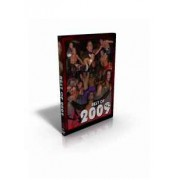 "AAW DVD ""Best of 2009"""