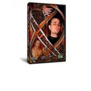 "ACW DVD March 11, 2007 ""Claudio vs. Quackenbush"" - San Antonio, TX"