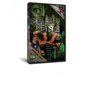 "ACW DVD September 6, 2008 ""Keep Austin Weird"" - Austin, TX"