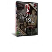 "ACW DVD April 26, 2009 ""Keep Austin Weird 2"" - Austin, TX"