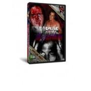 "ACW DVD August 23, 2009 ""Distrust, Dismay & Anti-Social Behavior"" - Austin, TX"