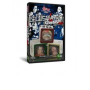 """ACW DVD December 20, 2009 """"Delusions of our Childish Days"""" - Austin, TX"""