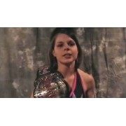 "ACW June 27, 2010 ""American Joshi II- Queen of Queens"" - San Antonio, TX (Download)"