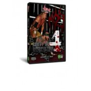 "ACW DVD January 17, 2010 ""Guilty by Association 4"" - Austin, TX"