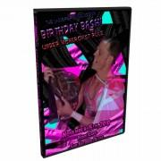 "ACW DVD November 15, 2010 ""The Underground Icon's Birthday Bash 2010"" - San Antonio, TX"