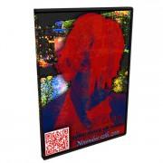 """ACW DVD November 12, 2011 """"6th Annual Lone Star Classic"""" - Austin, TX"""
