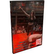"ACW DVD August 19, 2012 ""Distrust, Dismay & Antisocial Behavior"" - Austin TX"