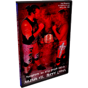 """ACW DVD March 18, 2012 """"An Absence of Law"""" - Live Oak, TX"""