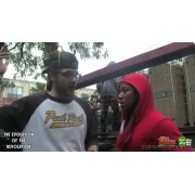 """ACW September 16, 2012 """"Evolution Of The Revolution"""" - Austin, TX (Download)"""