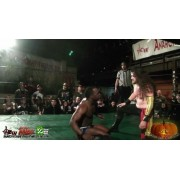 "ACW October 20, 2013 ""Beyond Good & Evil"" - Austin, TX (Download)"