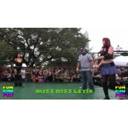 "ACW November 10, 2013 ""Fun, Fun, Fun Fest - Day 3"" - Austin, TX (Download)"