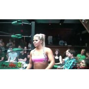 "ACW August 18, 2013 ""Distrust, Dismay & Anti-Social Behavior"" - Austin, TX (Download)"