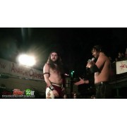 "ACW February 24, 2013 ""An Absence Of Law"" - Austin, TX (Download)"