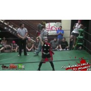 "ACW July 21, 2013 ""From Innocence to Insanity"" - Austin, TX (Download)"