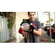"ACW September 15, 2013 ""The Evolution of the Revolution 2013"" - Austin, TX (Download)"