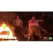 "ACW July 20, 2014 ""From Innocence to Insanity 2014"" - Austin, TX (Download)"