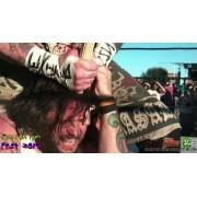 "ACW November 9, 2014 ""Fun Fun Fun Fest: Night 3"" - Austin, TX (Download)"