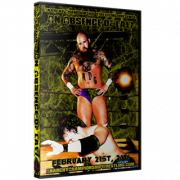 "ACW DVD February 21, 2016 ""An Absence of Law 2016"" - Austin, TX"