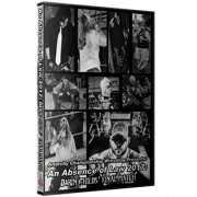 "ACW DVD February 26, 2017 ""An Absence of Law 2017"" - Austin, TX"