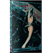 "ACW DVD ""The Best of Angel Blue Volume 1"""