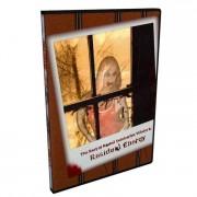 "ACW DVD ""Best of Rachel Summerlyn Volume 2: Residual Energy"""