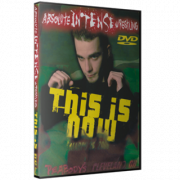 "AIW DVD March 26, 2006 ""This Is Now"" - Cleveland, OH"