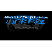 "AIW DVD August 19, 2006 ""Uprise"" - Parma, OH"