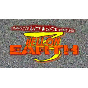 """AIW October 28, 2007 """"Hell on Earth 3"""" - Cleveland, OH (Download)"""