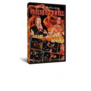 "AIW DVD November 17, 2008 ""Prelude to Hell"" - Lakewood, OH"