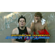 """AIW June 12, 2009 """"Absolution 4"""" - Cleveland, OH (Download)"""