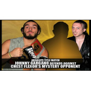 "AIW February 18, 2011 ""Gauntlet for the Gold 6"" - Lakewood, OH (Download)"