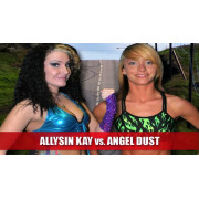 "AIW June 14, 2011 ""The Road to Absolution"" - Lakewood, OH (Download)"