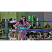 "AIW July 29, 2011 ""Girls Night Out 4"" - Lakewood, OH (Download)"
